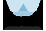 קינג דיויד נכסים Logo